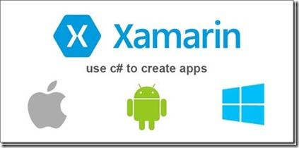 Xamarin Mobile Application Development for Android & IOS Training at Singapore.