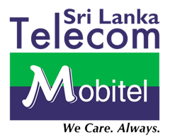 Mobitel_logo