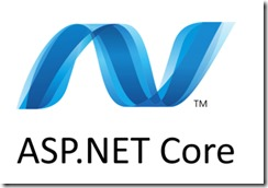 ASP NET Core MVC Training at Singapore.