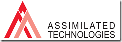 Assimilated-Technologies-1024x345