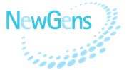 logo-newgens