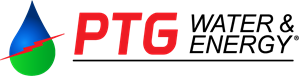 PTG-WE-Logo_R_1-Transparent