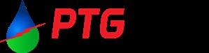 PTG-WE-Logo_R_1-Transparent