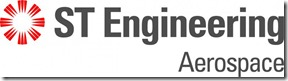 st_engineering_aerospace_-_logo