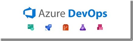 azure-devops-training_thumb
