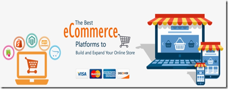 E- Commerce Web Development Course Outline