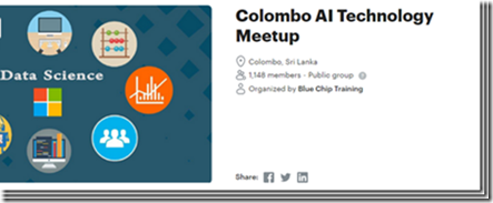 cloud-machine-learning-workshop-sri-lanka_thumb