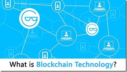 Blockchain Development sri lanka