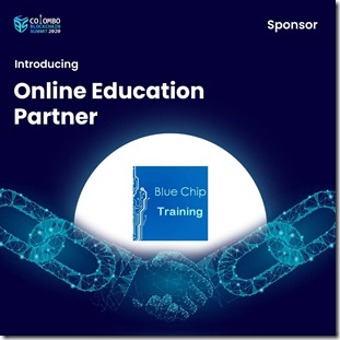 blockchain course sri lanka