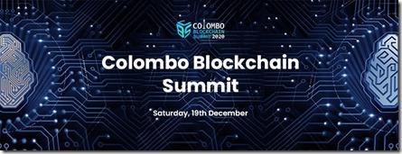 blockchain course sri lanka